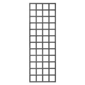 Treillage-aluminium-C600-7016G_02