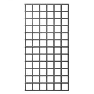 Treillage-aluminium-C900-7016G_02