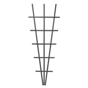 Treillage-aluminium-E700-7016G_01