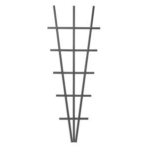 Treillage-aluminium-E700-7016G_02