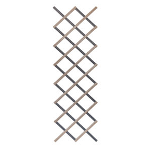 Treillage-aluminium-I500-7016G-BOIS GRIS_01