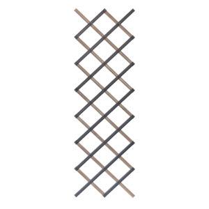 Treillage-aluminium-I500-7016G-BOIS GRIS__02