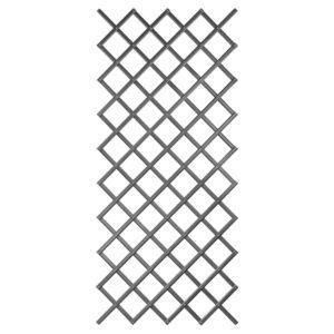 Treillage-aluminium-I800-7016G_02