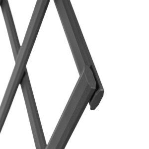 Treillage-aluminium-I800-7016G_03
